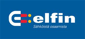 elfin_logo