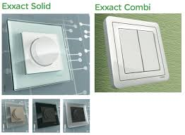 Exxact_Solid